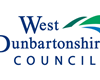 West Dunbartonshire Council Logo