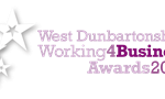 W4B awards logo.png