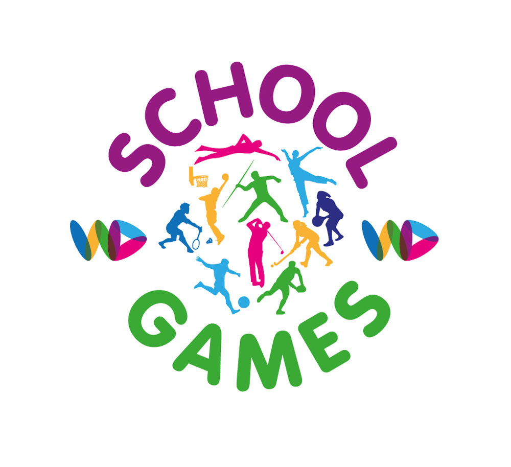 WD-School-Games-Logo-02 FINALISED CIRCLE-lo-res.jpg
