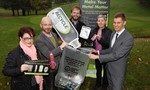 Council launches Make Your Metals Matter recycling campaign