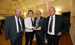 Clydebank FC Civic Reception (1)