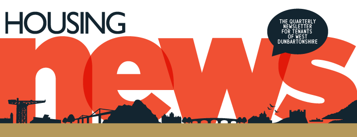Housing News Logo